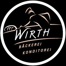 Bäckerei Wirth